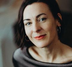 Portrait Dr. Christine Brähler