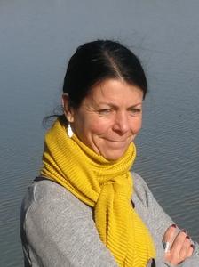 Portrait Dipl.-Psych. Petra Biehler