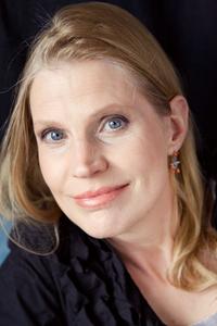 Portrait Dipl.Psych. Patrizia Heise