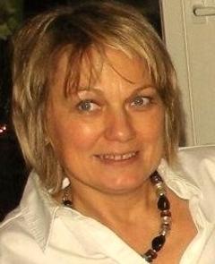Portrait Dr.med. Anke Goldfuß