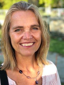 Portrait Dr.med. Barbara Thaler-Rödig