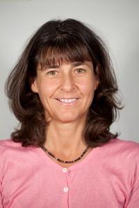 Portrait Dr.med. Angelika Queck